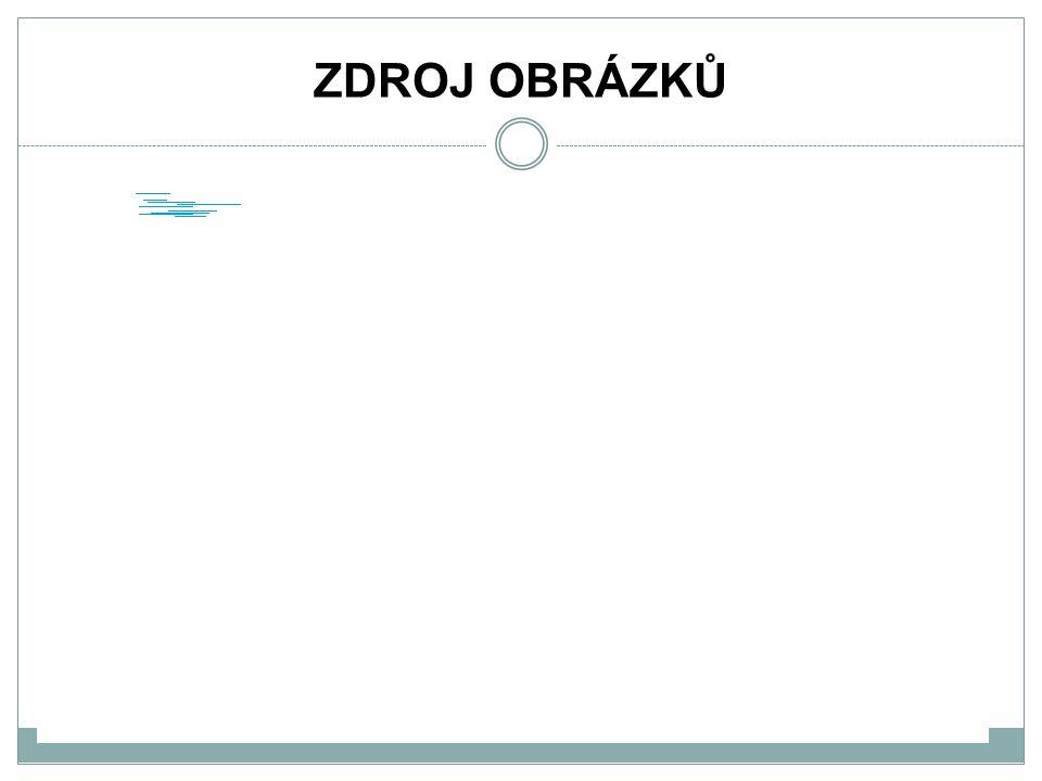 ZDROJ OBRÁZKŮ Slide 1: AUTOR NEUVEDEN. Odpad. In: Bořetice: Obec [online].