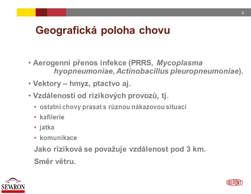 36 T(°C) = 20° T(°C) = 12° T(°C) = 4° Měsíční teploty v České republice - Brno (min - max) -10 -5 0 5 10 15 20 25 LÚBDKČČcSZŘLP T° (C) počet měsíců 15 < T °C < 25 3 5 < T °C < 15 4 0 < T °C < 5 3 T °C < 0 2