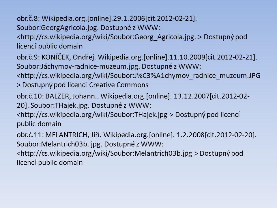 obr.č.8: Wikipedia.org.[online].29.1.2006[cit.2012-02-21].