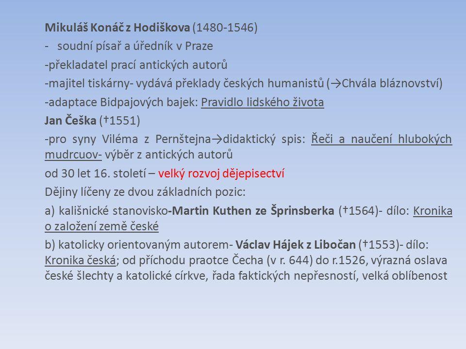 obr.č.4: Wikipedia.org.[online].14.2.2010[cit.2012-02-20].