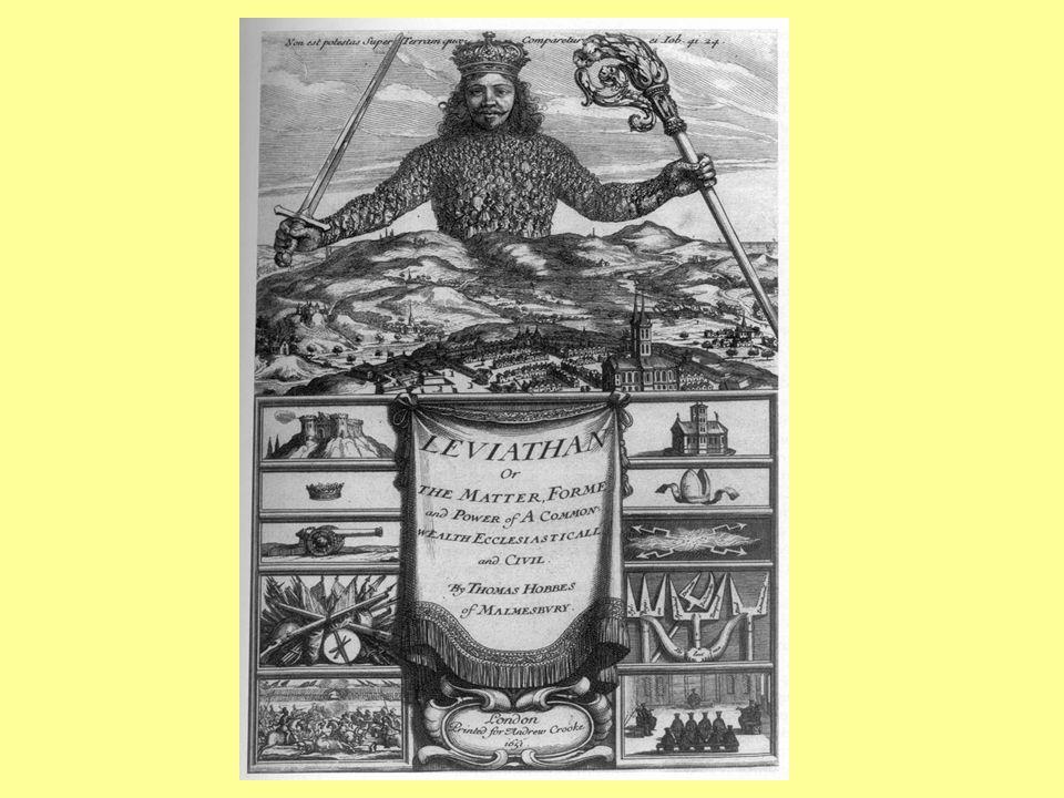 """""""LEVIATHAN - Legendární biblická nestvůra, nejednotně popisovaná, podobná draku, symbolizující """"zlého ducha nebo prostě zlo, které bude poraženo archandělem Gabrielem."""