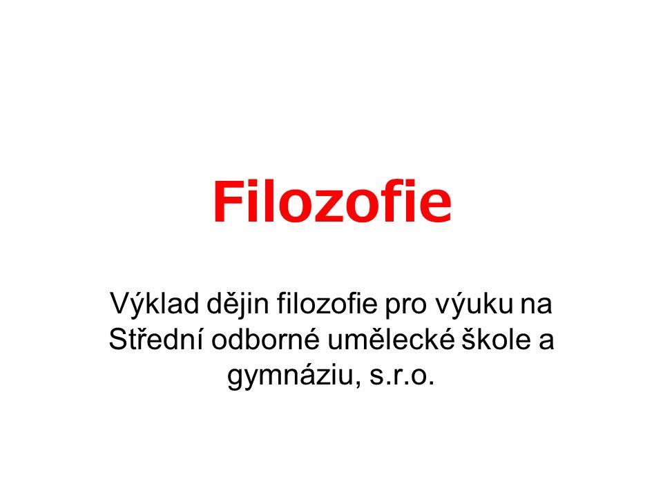 www.marekhofman.cz