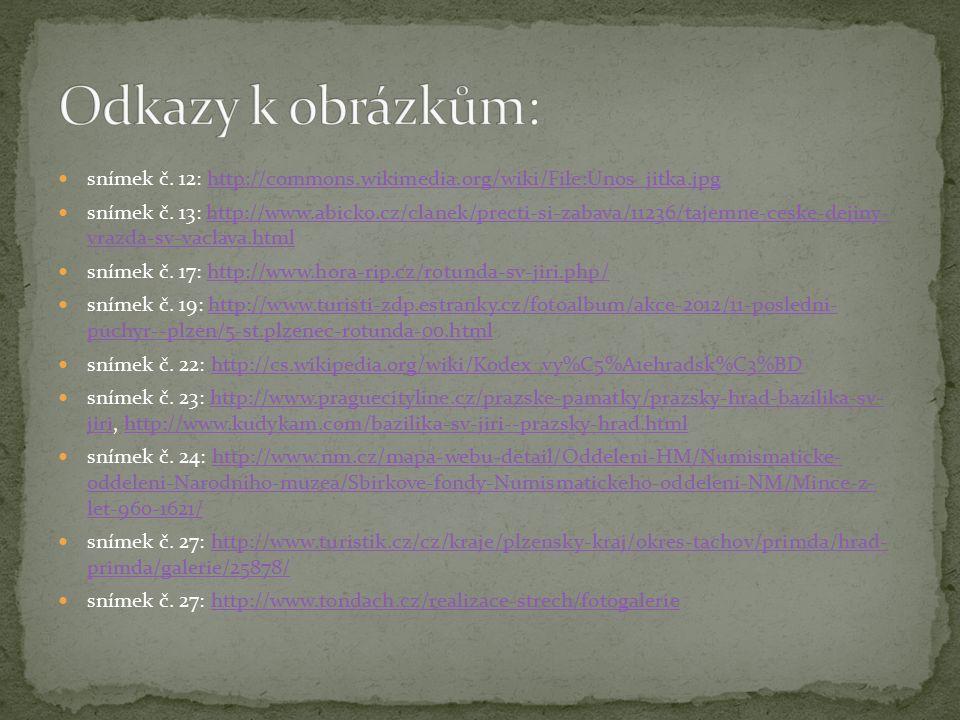 snímek č.