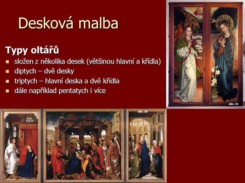 Obr.17: Gortyna. [cit. 2013-09-09].