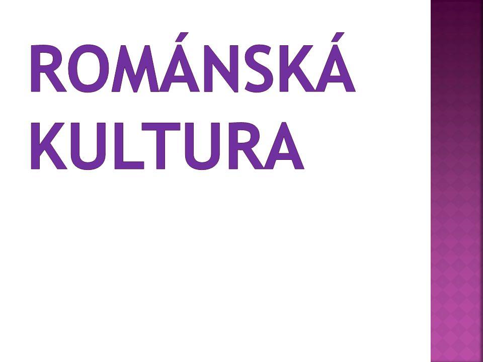 Použité zdroje AUTOR NEUVEDEN..Wikipedia.cz. [online].