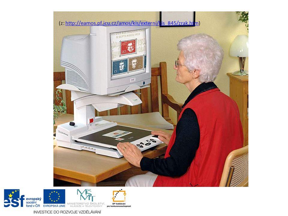 (z: http://eamos.pf.jcu.cz/amos/kis/externi/kis_845/zrak.htm)http://eamos.pf.jcu.cz/amos/kis/externi/kis_845/zrak.htm