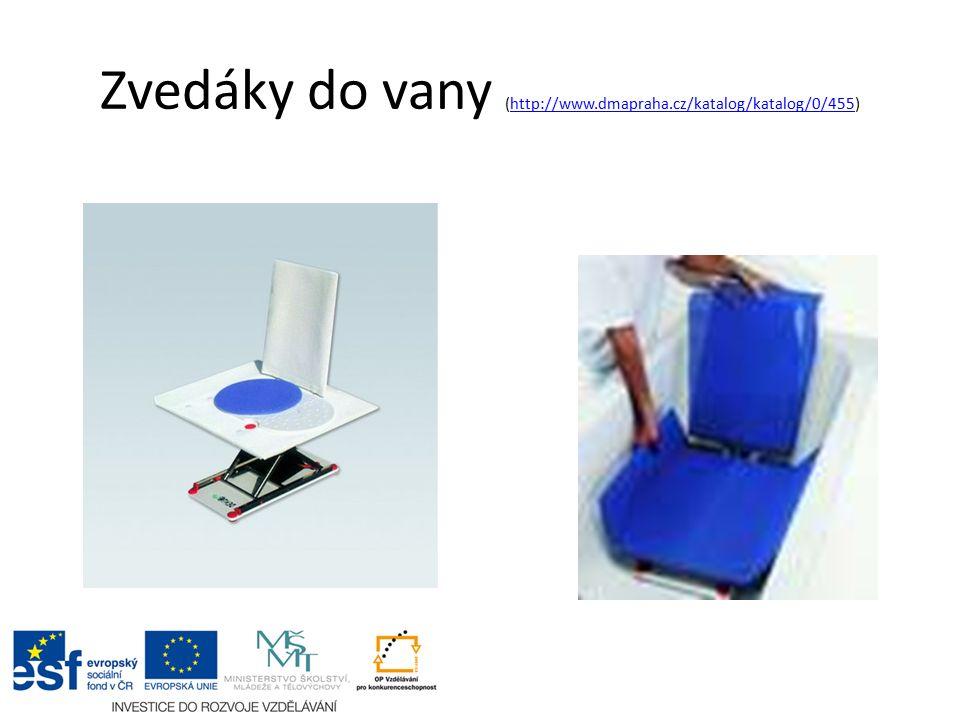 Zvedáky do vany (http://www.dmapraha.cz/katalog/katalog/0/455)http://www.dmapraha.cz/katalog/katalog/0/455