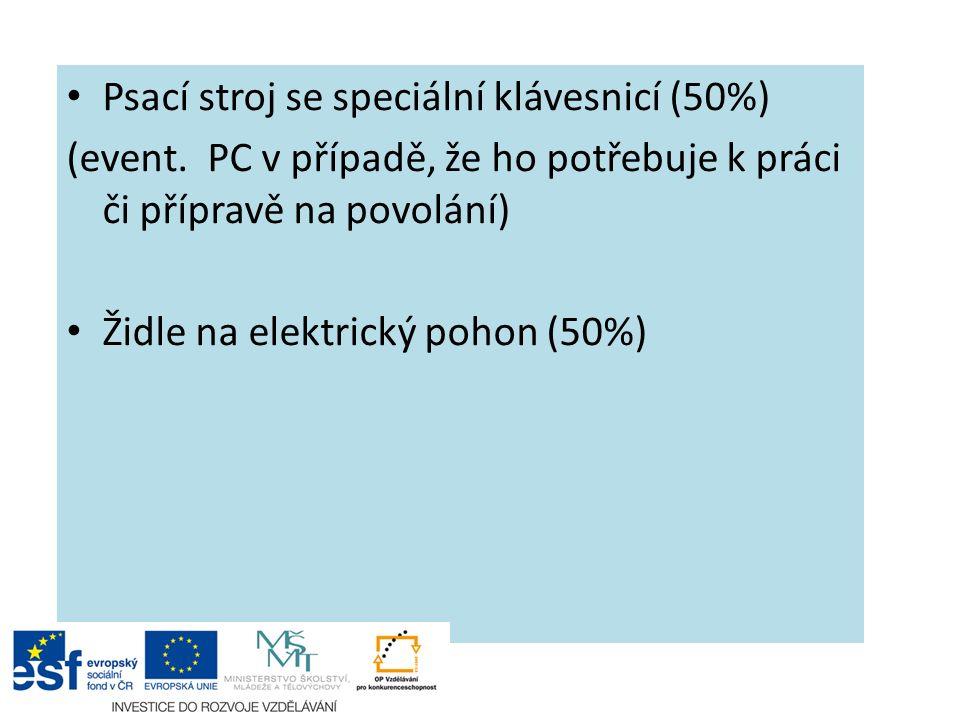 Slepecké hodinky a budíky s hlasovým nebo hmatovým výstupem (50%) (stopky, minutka) Z: http://krajane.czu.cz/geografie-nab/doku.php?id=vsedni_dny_ocima_nevidomeho