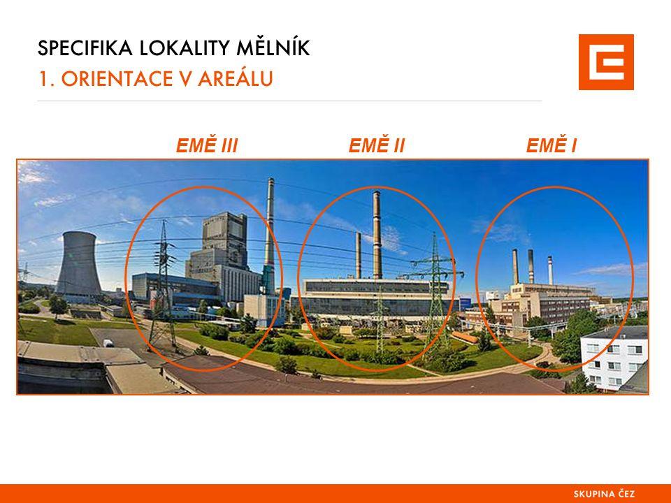 34 SPECIFIKA LOKALITY MĚLNÍK 2.