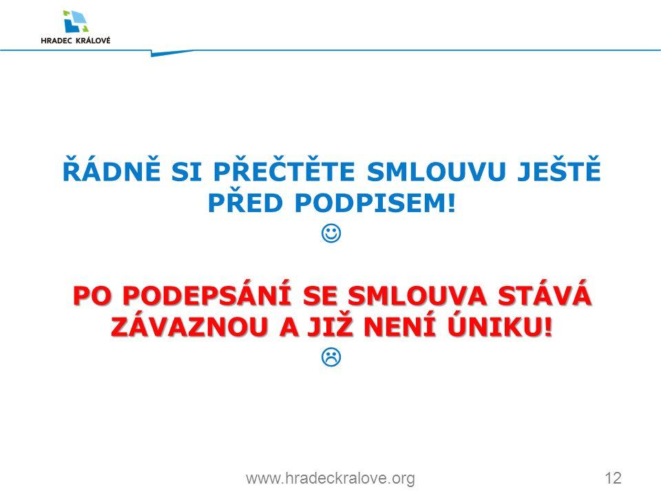 12www.hradeckralove.org