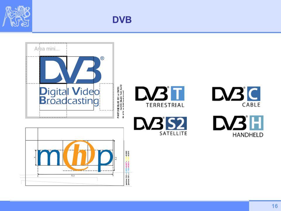16  audio 22.2  DVB