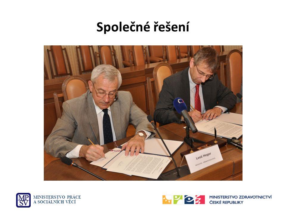 Řídící výbor Bc.Vladimír Šiška, MBA I. náměstek ministra práce a sociálních věcí MUDr.