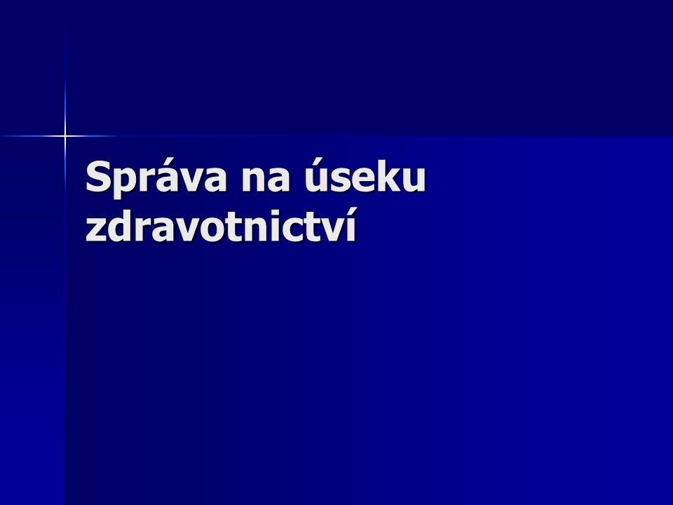 Předpisy Listina základních práva a svobod zák.č.