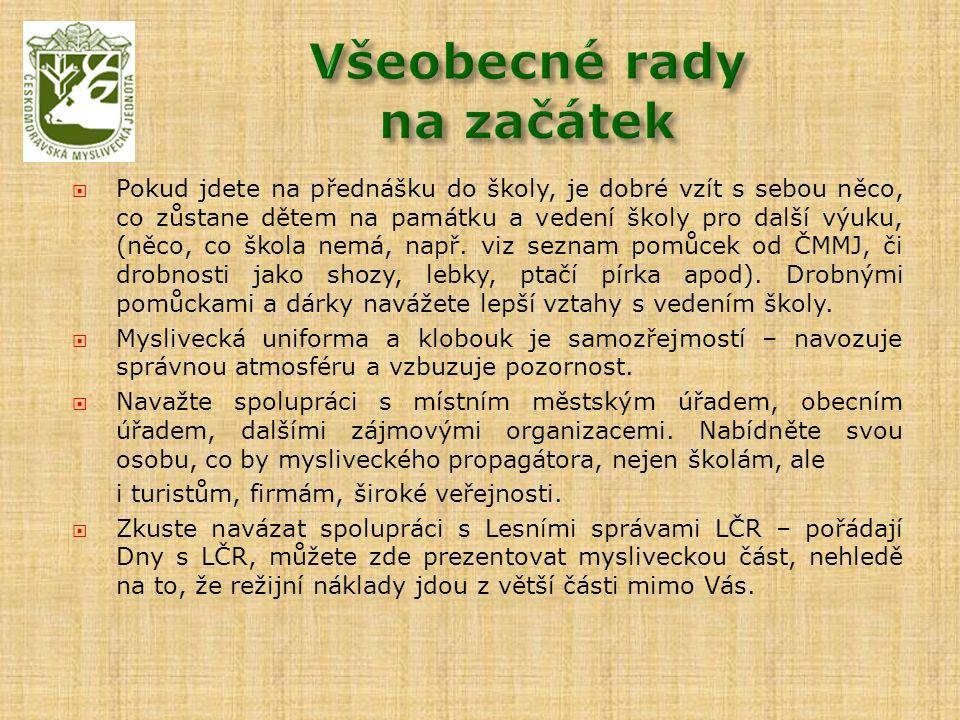  Českomoravská mysl.