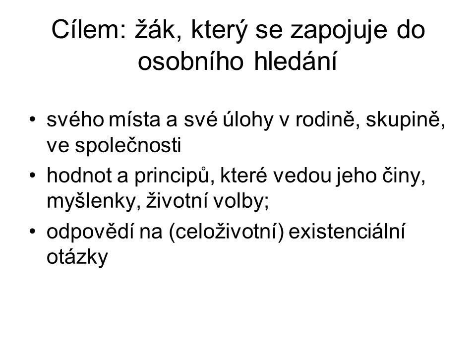 Děkuji Vám za pozornost. Další informace: Zuzana Svobodová svobodz@tf.jcu.cz svobodova@jabok.cz