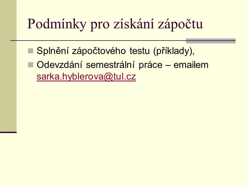 Hypoteční úvěry v ČR (v mil. Kč), zdroj:www.cnb.cz