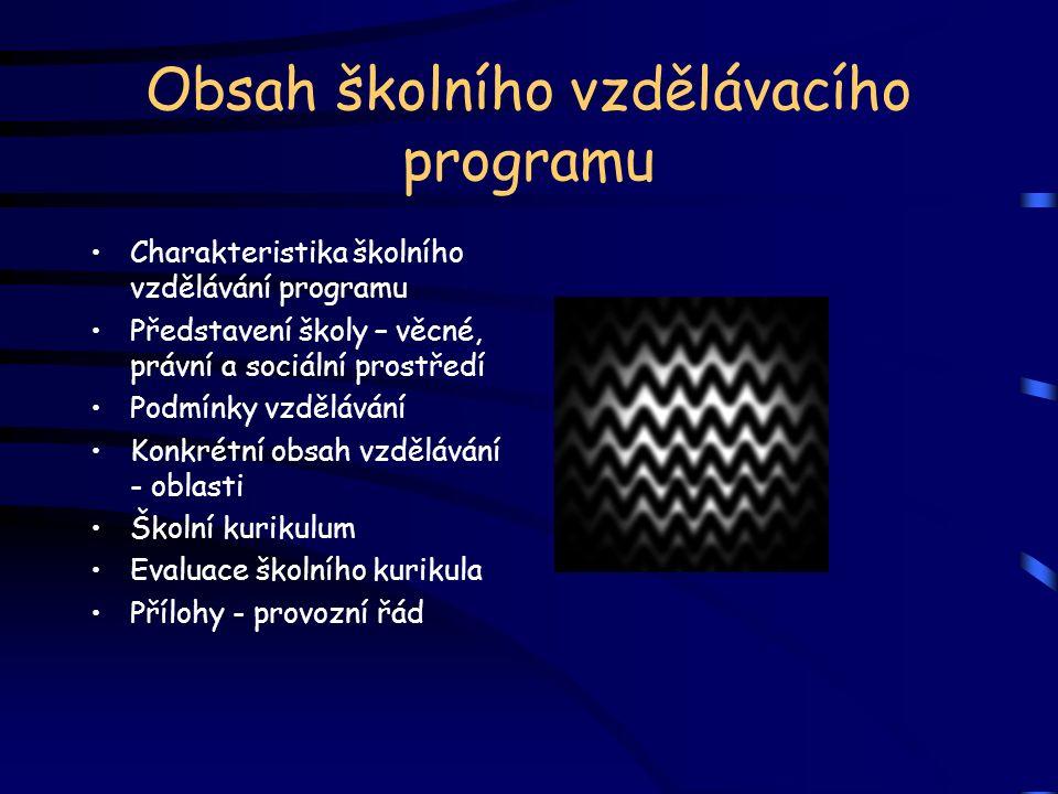 Představení a filozofie školy Mateřská škola Sluníčko ve Lhotě u Příbramě leží v malé obci 3km od města Příbrami.