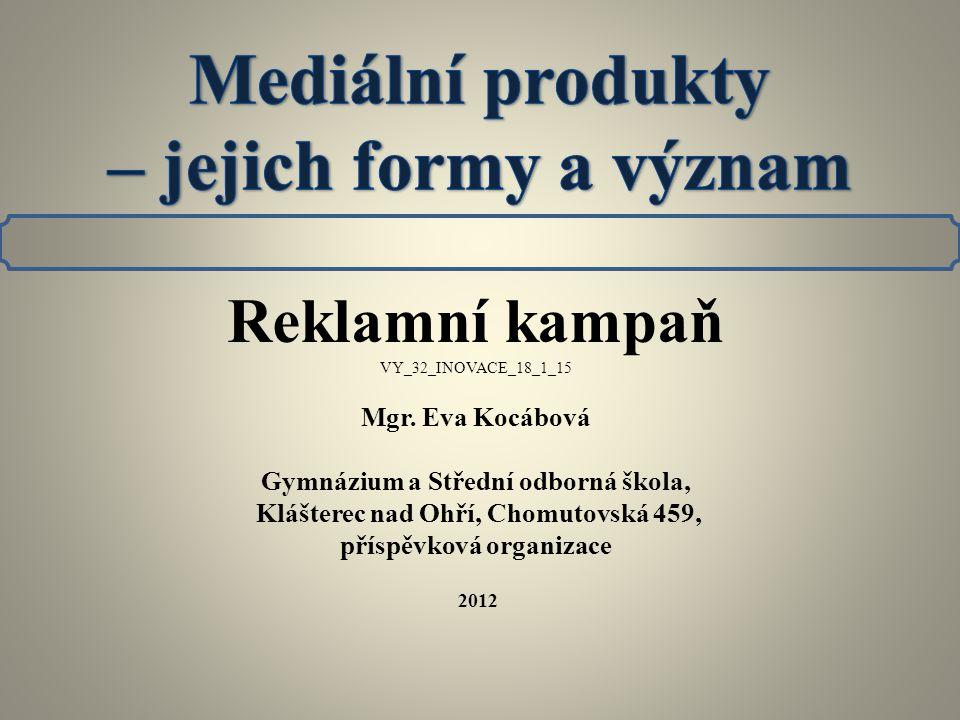 Metodický pokyn 1.