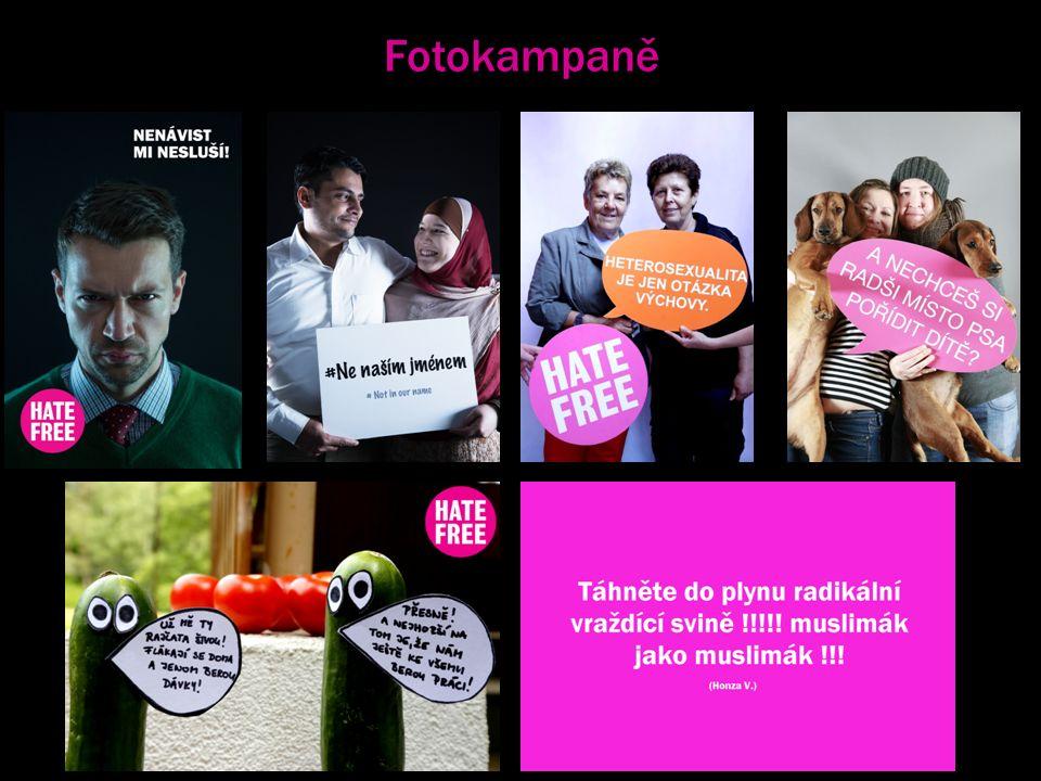 Fotokampaně