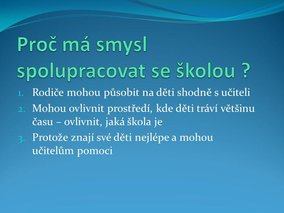 Zorganizovali jsme dvoudenní výlet pro děti a rodiče do oblasti jižních Čech.
