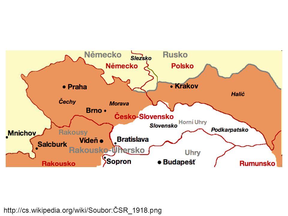 http://cs.wikipedia.org/wiki/Soubor:ČSR_1918.png