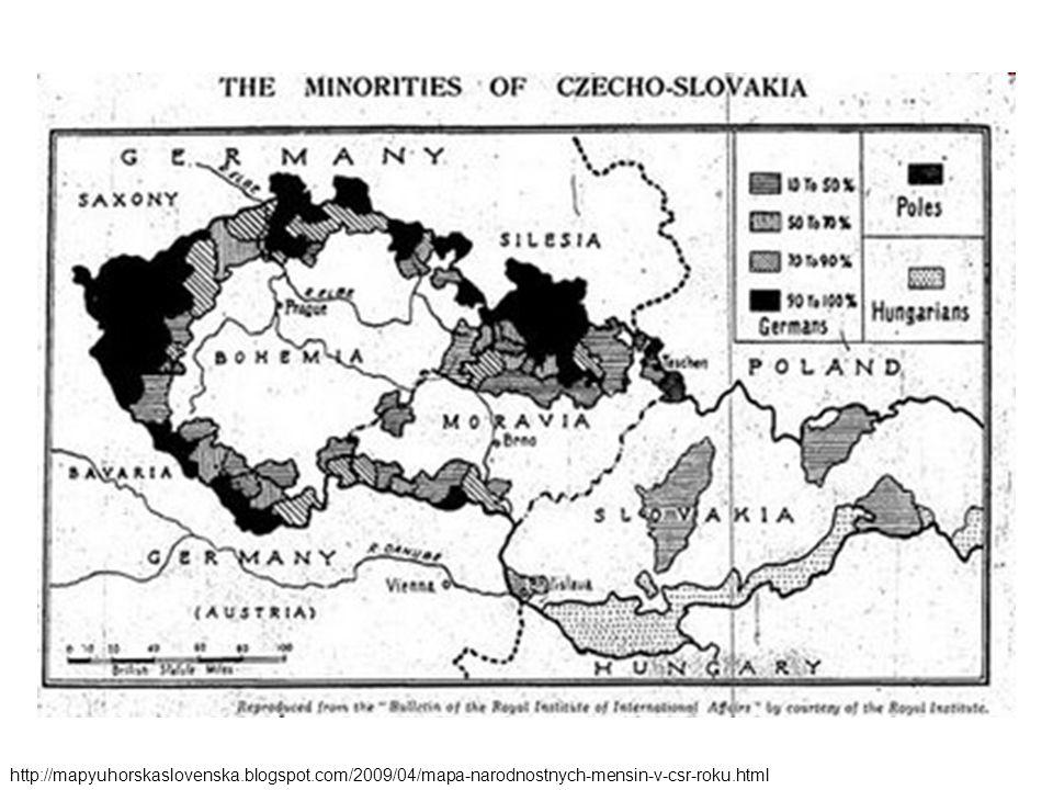 http://mapyuhorskaslovenska.blogspot.com/2009/04/mapa-narodnostnych-mensin-v-csr-roku.html