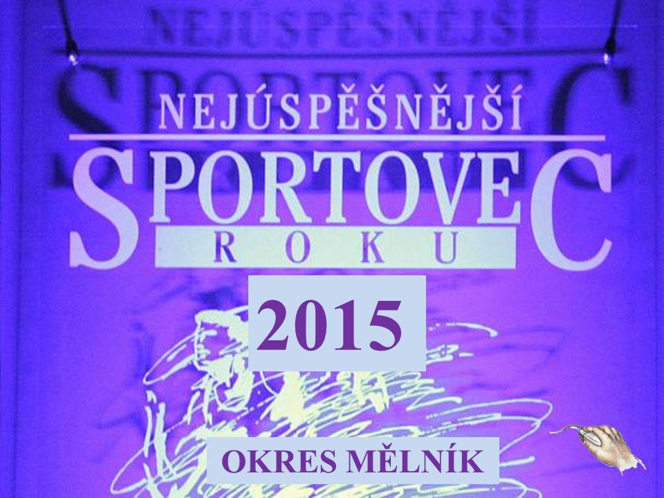 2015 OKRES MĚLNÍK