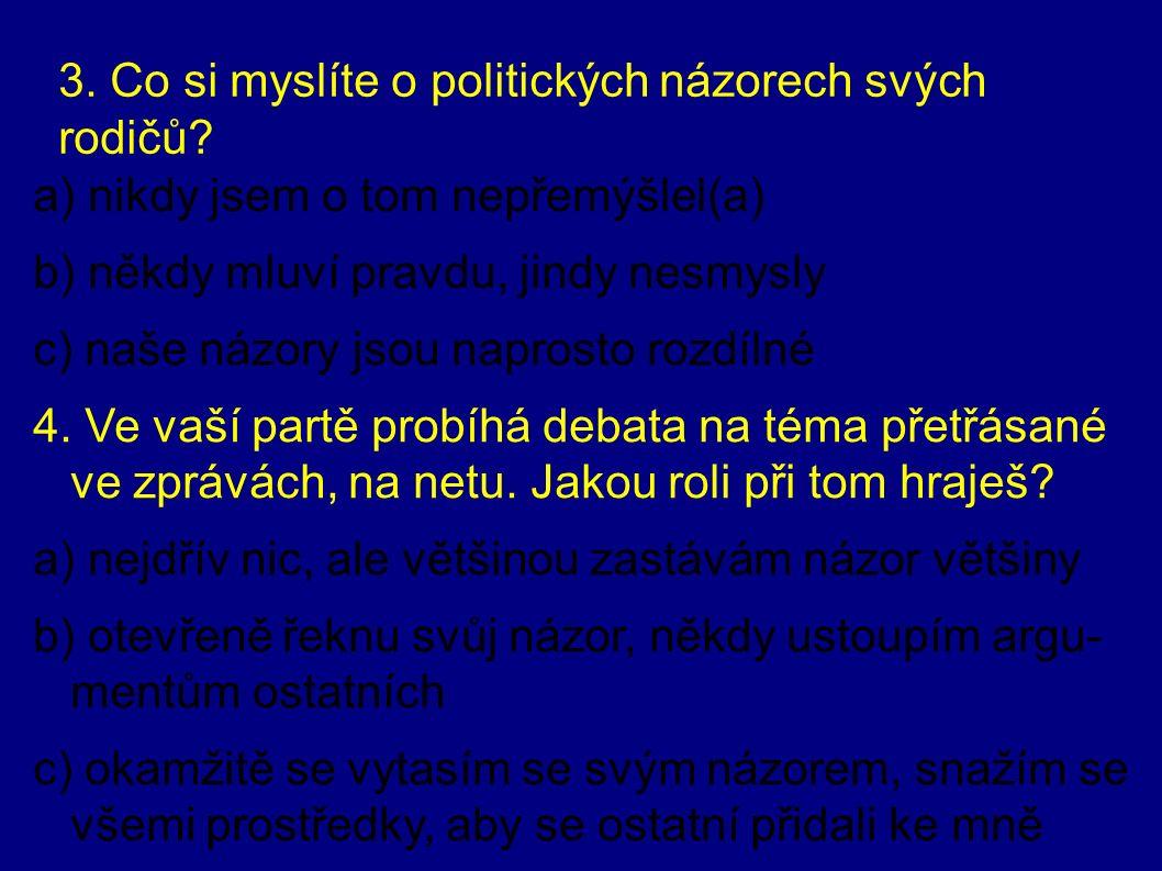 Zdroje: http://www.partyfun.cz/Svetelna-vez-photo-detailweb-svet-hudba-vez.jpg http://www.produktovefoto.cz/index2.php?site=2 http://img.aktualne.centrum.cz/248/80/2488085-ceska-televize.jpg http://www.ptakoviny-cb.cz/images/Tricko%20pivo%20smysl%20zivota%206950- 77%20inter.jpg http://www.fotoaparat.cz/gallery/popup/654729 Rolland Rottenfusser – Víš, kdo jsi.