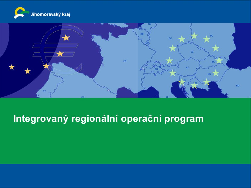 Prioritní osa 1- Posilování kapacit pro kvalitní výzkum INVESTIČNÍ PRIORITA 1 Specifický cíl 1: Zvýšení mezinárodní kvality výzkumu a jeho výsledků Specifický cíl 2: Budování kapacit a posílení dlouhodobé spolupráce výzkumných organizací s aplikační sférou Specifický cíl 3: Zkvalitnění infrastruktury pro výzkumně vzdělávací účely Specifický cíl 4: Zlepšení strategického řízení výzkumu na národní úrovni Prioritní osa 2 - Rozvoj vysokých škol a lidských zdrojů pro výzkum a vývoj INVESTIČNÍ PRIORITA 1 Specifický cíl 1: Zvýšení kvality vzdělávání na vysokých školách a jeho relevance pro potřeby trhu práce - důraz na bakalářské a magisterské programy a obory zaměřené na praxi Specifický cíl 2: Zvýšení účasti studentů se specifickými potřebami, ze socio-ekonomicky znevýhodněných skupin a z etnických minorit na vysokoškolském vzdělávání, a snížení studijní neúspěšnosti studentů Specifický cíl 3: Zkvalitnění podmínek pro celoživotní vzdělávání na vysokých školách Specifický cíl 4: Nastavení a rozvoj systému hodnocení a zabezpečení kvality a strategického řízení vysokých škol Specifický cíl 5: Zlepšení podmínek pro výuku spojenou s výzkumem a pro rozvoj lidských zdrojů v oblasti výzkumu a vývoje INVESTIČNÍ PRIORITA 2 Specifický cíl 1: Zkvalitnění vzdělávací infrastruktury na vysokých školách za účelem zajištění vysoké kvality výuky, zlepšení přístupu znevýhodněných skupin a zvýšení otevřenosti vysokých škol.