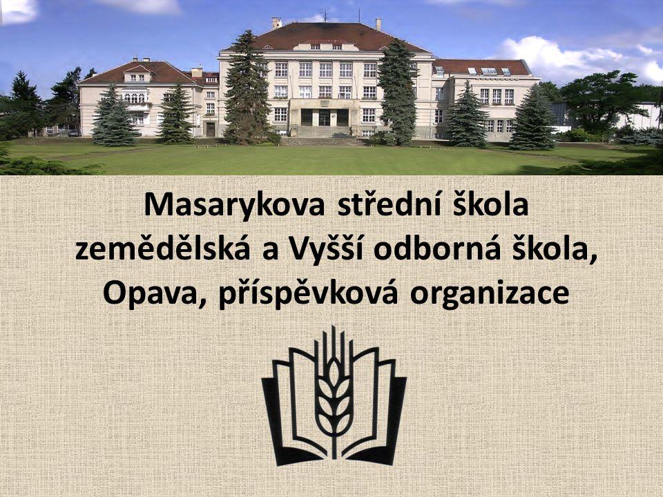 MSŠZe a VOŠ, Opava Zapojíme Vás do tuzemských a zahraničních projektů… Studenti se zapojili i do tanečního soustředění v Polsku www.zemedelka-opava.cz