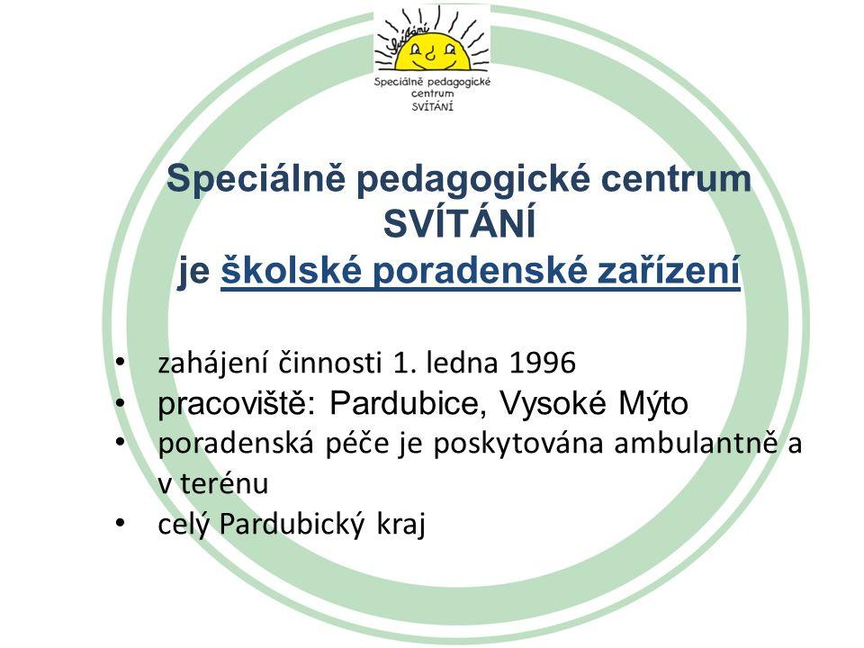 INDIVIDUÁLNÍ VZDĚLÁVACÍ PLÁN (IVP) vychází ze školního vzdělávacího programu příslušné školy, závěrů speciálně pedagogického vyšetření, popřípadě psychologického vyšetření a dalších lékařských zpráv je závazným dokumentem pro zajištění vzdělávacích potřeb žáka.