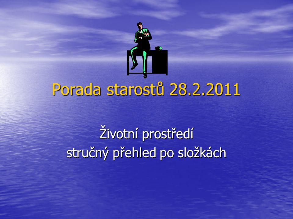 Zákon o rostlinolékařské péči č.326/2004 Sb.