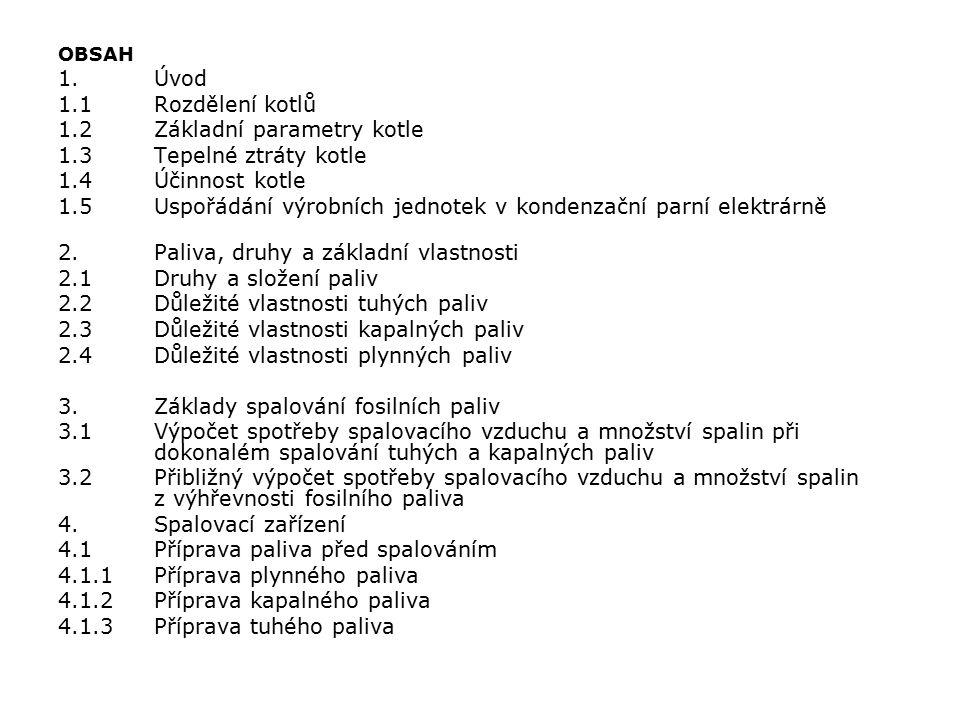 OBSAH 1.