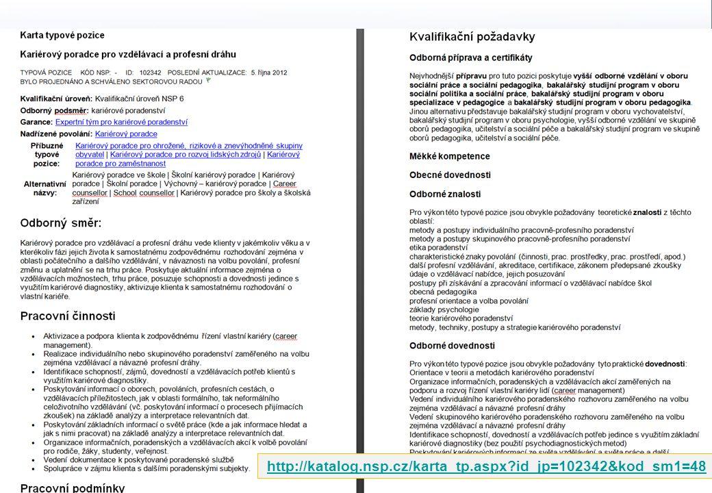 http://katalog.nsp.cz/karta_tp.aspx id_jp=102342&kod_sm1=48