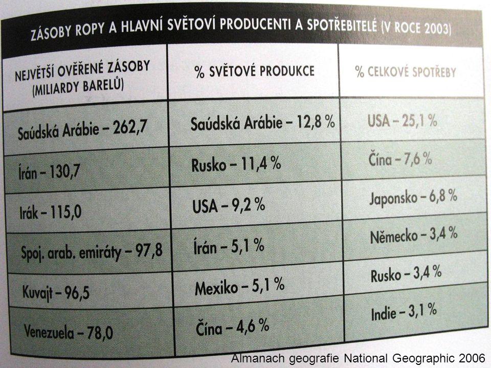 http://www.eurobb.cz/documents/studie_kavina.swf http://www.eurobb.cz/documents/060531_prezentace_kavina.pdf