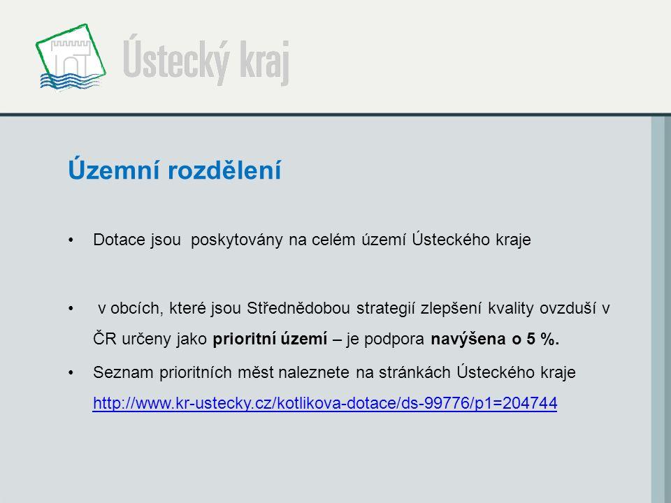 Žádost o spolupráci Zveřejnění odkazu http://www.kr-ustecky.cz/kotlikova-dotace/ds- 99776/p1=204744 na webových stránkách jednotlivých obcíhttp://www.kr-ustecky.cz/kotlikova-dotace/ds- 99776/p1=204744 Vyvěšení plakátů na obecní vývěsky nebo místa obvyklá (především v menších a odlehlých částech obcí) dle možností Vytipování případných žadatelů a předání letáčků a informací Nahlášení počtu plakátů, příp.