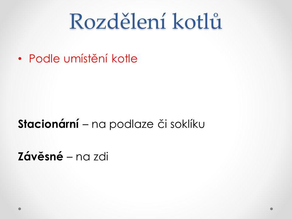 http://www.voda-topeni- plyn.eu/kondenzacni- kotle.html www.svetremesel.cz/clanky/Plynove- kotle.html
