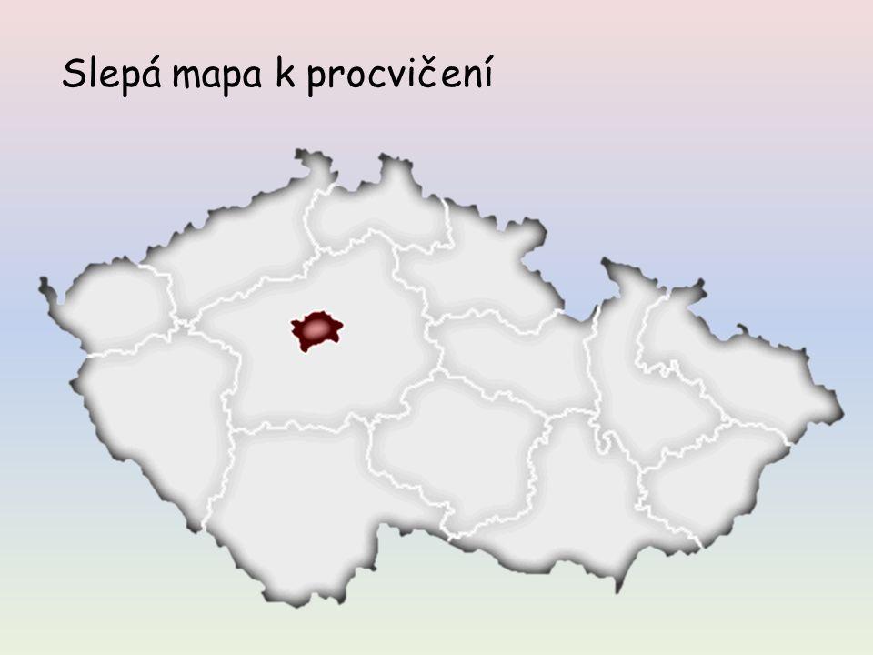 Náš kraj náš kraj se jmenuje Pardubický krajským městem jsou Pardubice Vysoké Mýto