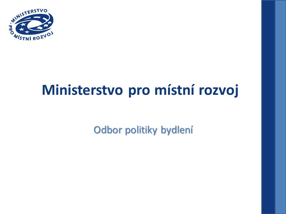 Dotazy Dotaz na PB  Obec má připravenu PD včetně stav.