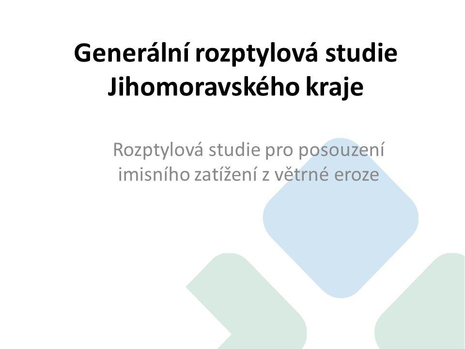 Autorský tým Mgr.Jakub Bucek Bucek s.r.o. Dr. Robert Skeřil ČHMU pob.