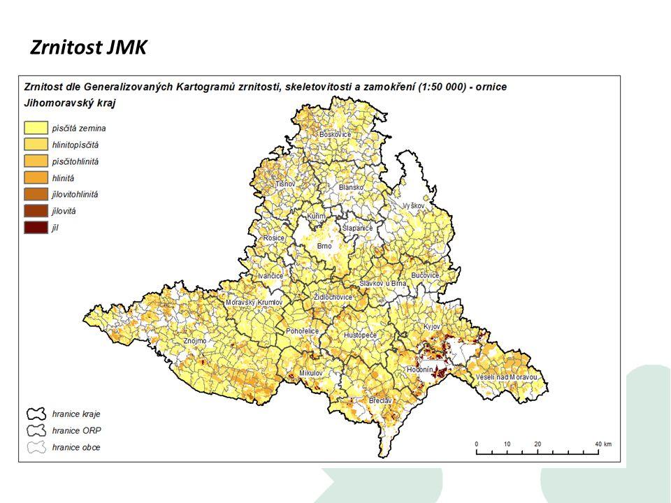 OPATŘENÍ K OMEZENÍ VĚTRNÉ EROZE Jak vyplynulo ze zpracované rozptylové studie lze příspěvek větrné eroze v některých lokalitách označit za významný, tedy vyšší než 0,4 µg.m -3 (čili 1 % imisního limitu průměrné roční koncentrace), respektive více než 1 překročení 24hodinové koncentrace PM 10.