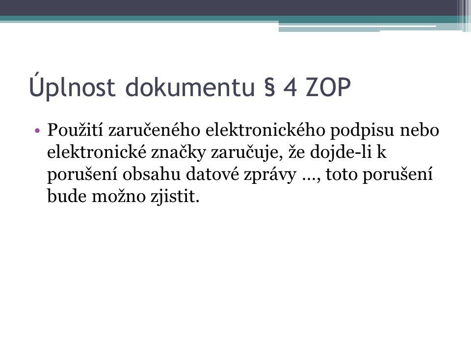 Jednání před Městským úřadem Hořice Na jednání dne 6.