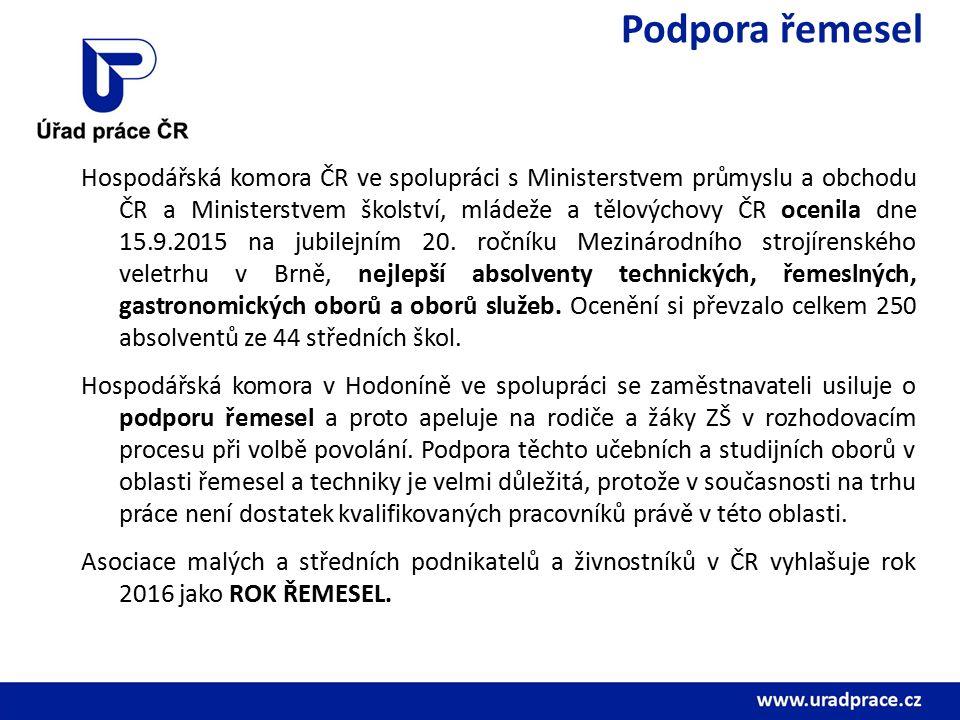 Aktivní politika zaměstnanosti - nástroje Nástroje APZ jsou pomocné a podpůrné prostředky dle zákona č.