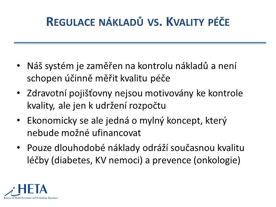 """PLÁNY NOVÉ VLÁDY PROGRAMOVÉ PROHLÁŠENÍ 4.8.2010 = """"REFORMA ZDRAVOTNICTVÍ Navýšení soukromých zdrojů Definice standardu…a nadstandardu Rovný přístup k hrazené péči…(onkologie vs."""