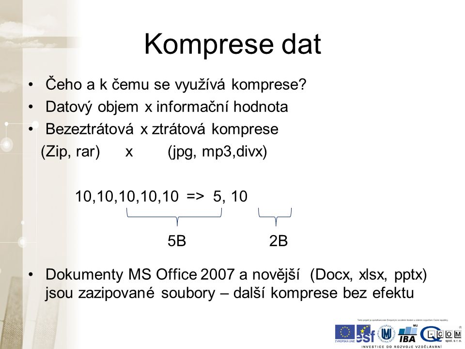 MKN 10 Český překlad ICD – 10 International Statistical Classification of Diseases and Related Health Problems Cca 14 tis.