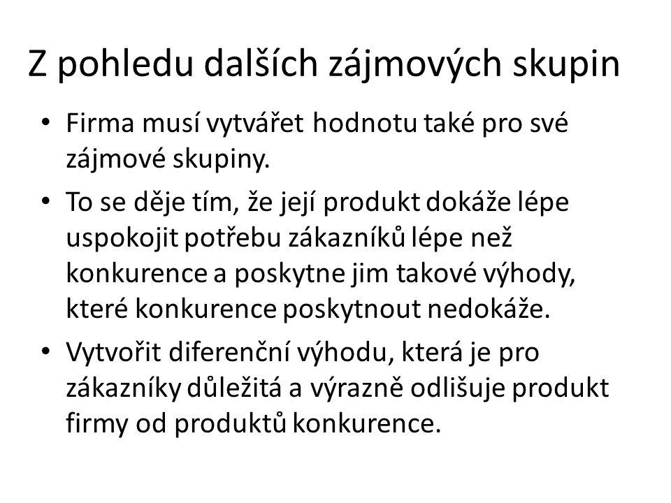 """Nabídka v odvětví cestovního ruchu Příklad u ubytovatelů: Nabídka = služby a zboží – Normativní nabídka (předepsané standardy - ***) – Skutečná nabídka (služby a zboží nad rámec standardů – vytváří jeho konkurenceschopnost) Příklady ostatní: – Zdravé ovzduší v obci – """"Střed Evropy"""