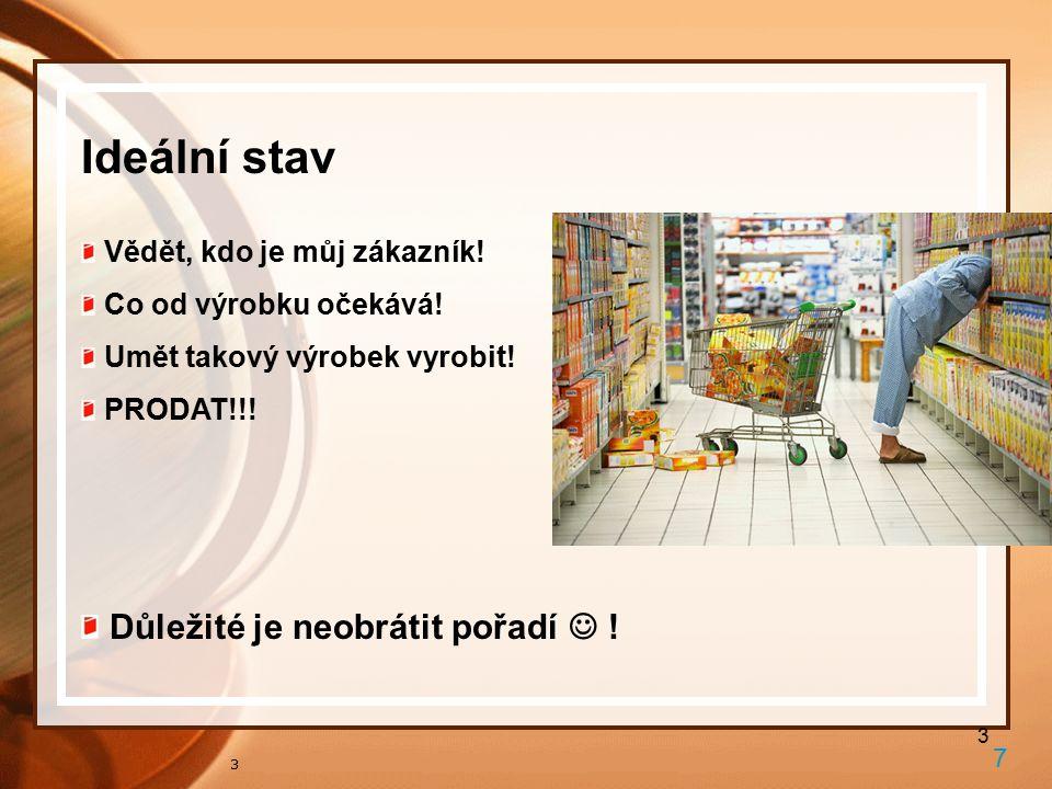 Trh mobilních telefonů, marketingová koncepce Marketing-marketingová koncepce, informační systém © Ing.