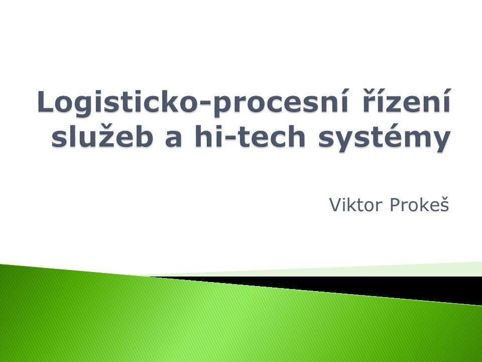 Viktor Prokeš