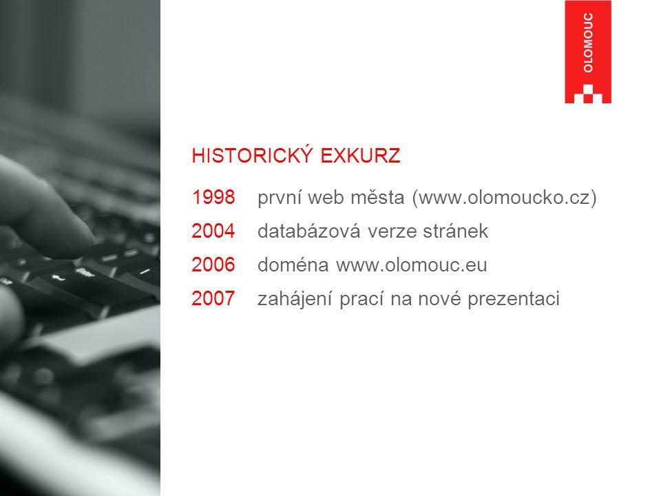 SOUTĚŽ NA WEBDESIGN  vítězný návrh: studio BastArt.cz s.r.o.