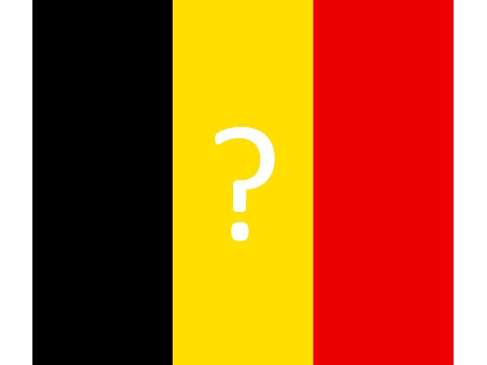 BELGIE Oficiální název: Belgické království Hlavní město: Brusel Měna: Euro Obyvatelstvo: 10,5 miliónu